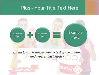 0000073394 PowerPoint Template - Slide 75