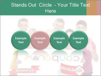 0000073394 PowerPoint Templates - Slide 76