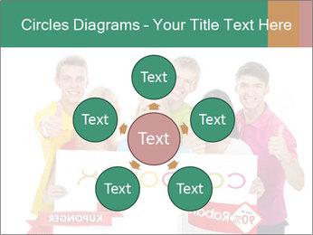 0000073394 PowerPoint Template - Slide 78