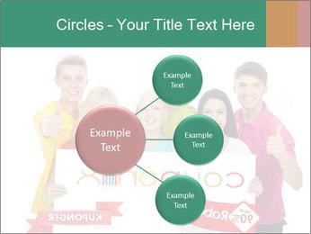 0000073394 PowerPoint Template - Slide 79