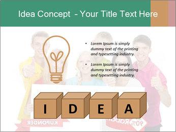 0000073394 PowerPoint Template - Slide 80