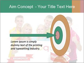 0000073394 PowerPoint Template - Slide 83