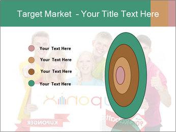 0000073394 PowerPoint Template - Slide 84