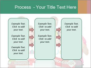 0000073394 PowerPoint Template - Slide 86