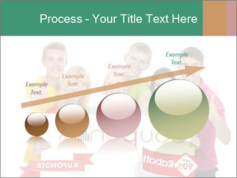 0000073394 PowerPoint Templates - Slide 87