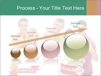 0000073394 PowerPoint Template - Slide 87