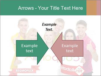 0000073394 PowerPoint Template - Slide 90