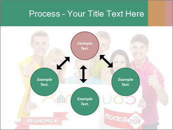 0000073394 PowerPoint Templates - Slide 91