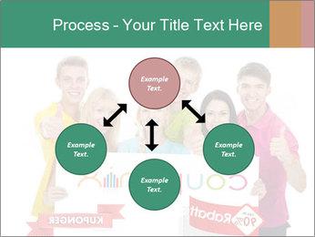 0000073394 PowerPoint Template - Slide 91