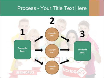 0000073394 PowerPoint Templates - Slide 92