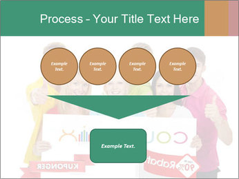0000073394 PowerPoint Templates - Slide 93