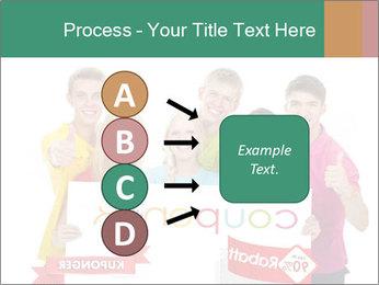 0000073394 PowerPoint Template - Slide 94