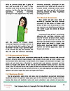 0000073394 Word Templates - Page 4
