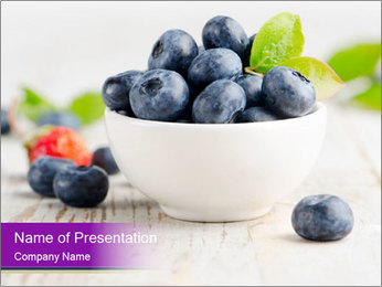 0000073395 PowerPoint Template