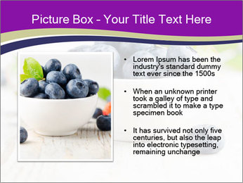 0000073395 PowerPoint Templates - Slide 13