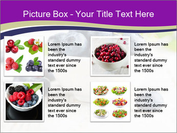 0000073395 PowerPoint Templates - Slide 14