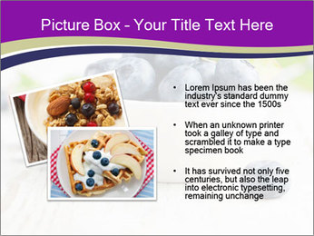 0000073395 PowerPoint Templates - Slide 20