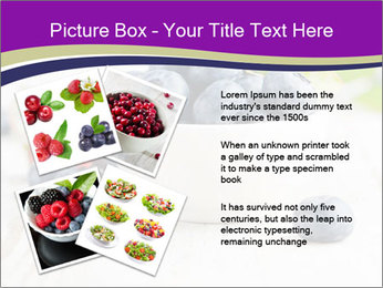 0000073395 PowerPoint Templates - Slide 23