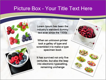 0000073395 PowerPoint Templates - Slide 24