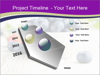 0000073395 PowerPoint Templates - Slide 26
