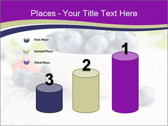 0000073395 PowerPoint Templates - Slide 65