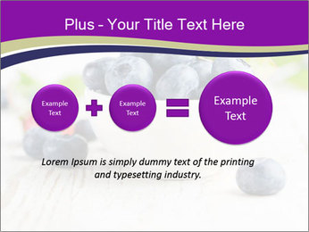 0000073395 PowerPoint Templates - Slide 75