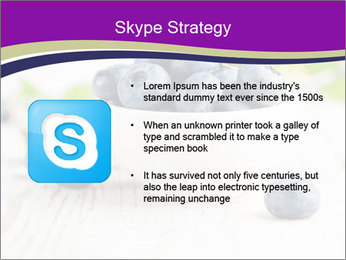 0000073395 PowerPoint Templates - Slide 8