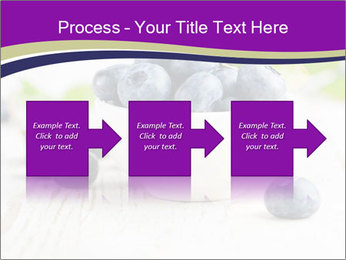 0000073395 PowerPoint Templates - Slide 88