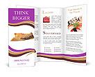 0000073396 Brochure Template