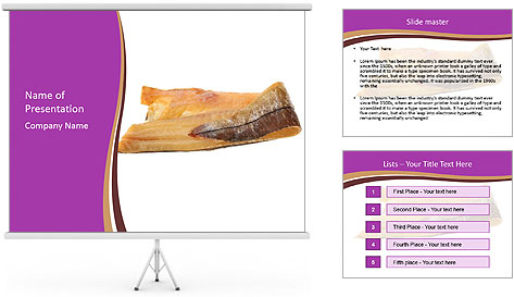 0000073396 PowerPoint Template