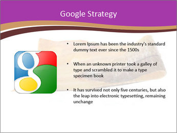 0000073396 PowerPoint Template - Slide 10