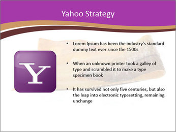 0000073396 PowerPoint Templates - Slide 11