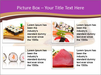 0000073396 PowerPoint Template - Slide 14