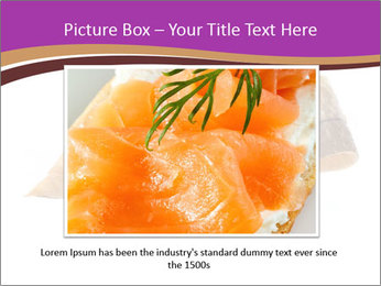 0000073396 PowerPoint Templates - Slide 15