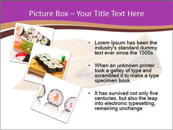 0000073396 PowerPoint Templates - Slide 17
