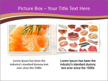 0000073396 PowerPoint Template - Slide 18