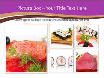 0000073396 PowerPoint Template - Slide 19