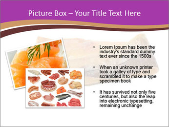 0000073396 PowerPoint Templates - Slide 20