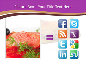 0000073396 PowerPoint Templates - Slide 21