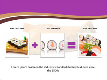 0000073396 PowerPoint Templates - Slide 22