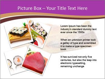 0000073396 PowerPoint Templates - Slide 23