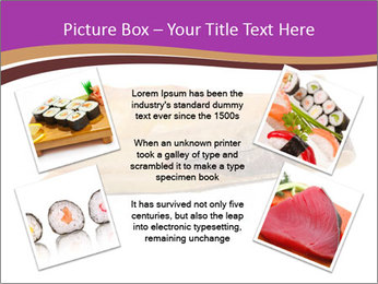 0000073396 PowerPoint Templates - Slide 24