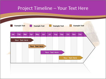 0000073396 PowerPoint Templates - Slide 25