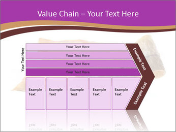 0000073396 PowerPoint Templates - Slide 27