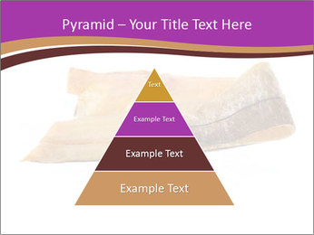 0000073396 PowerPoint Templates - Slide 30