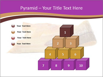 0000073396 PowerPoint Templates - Slide 31