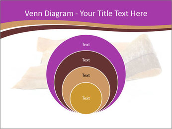 0000073396 PowerPoint Templates - Slide 34
