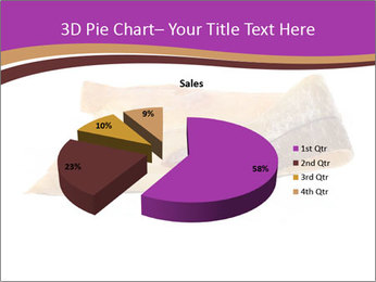 0000073396 PowerPoint Template - Slide 35