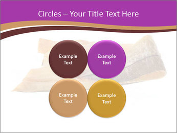 0000073396 PowerPoint Templates - Slide 38