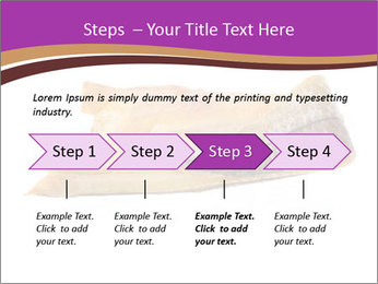 0000073396 PowerPoint Templates - Slide 4